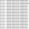 MT4でiCustomからインジケータの値を取得できないときは、オブジェクトかも