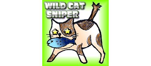 WildCatSniper