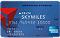 デルタ スカイマイル アメリカン・エキスプレス®・カード